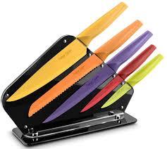 meilleur couteaux de cuisine meilleur couteau de cuisine du monde awesome la garantie vie des
