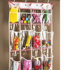 hanging shoe caddy home dzine craft ideas creative ways to use a shoe organizer