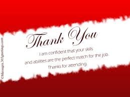 thank you notes after 365greetings