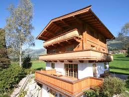 hotel bichlnwiesn aurach bei kitzbuhel austria booking com