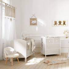 tapis ourson chambre bébé beautiful chambre bebe ourson gallery design trends 2017