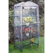 backyard expressions 4 shelf greenhouse l u0026 m fleet supply