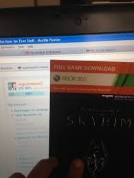 download full version xbox 360 games free free skyrim full game download code for xbox 360 video games