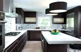 Industrial Style Lighting For A Kitchen Industrial Style Lighting For A Kitchen Pendant Kitchen Lights