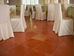 Tile For Kitchen Floor by Commercial Kitchen Floor Tiles U2013 Tiles Terracotta Pakistan
