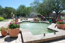 San Antonio Botanical Gardens Events Cultural At San Antonio Botanical Garden Traveling