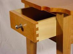 Shaker End Table Amish Open Shaker End Table Shaker Furniture Shaker Style And