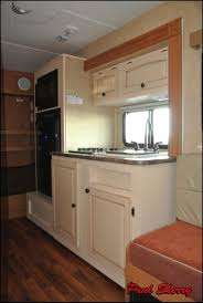 mpg travel trailer floor plans 2011 heartland mpg 183 travel trailer piqua oh paul sherry rv