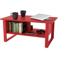 L Shaped Computer Desk Walmart by Furniture Walmart Rustic Furniture Walmart Furniture Tables