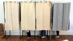 bureau de vote ouvert jusqu à quelle heure a quelle heure ouvriront les bureaux de vote dans les pays de la