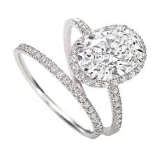 harry winston the one ring trendy engagement ring for harry winston engagement rings