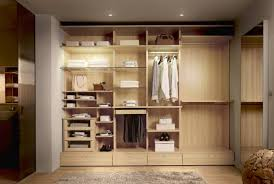 chambre et dressing dressing ouvert dressing meubles gautier