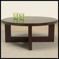 west elm round coffee table fresh west elm round coffee table ikea doutor
