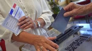 les bureaux de vote élections législatives les bureaux de vote sont ouverts l express