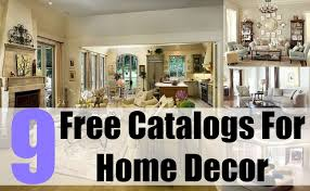 catalogs for home decor also with a at home furniture catalogue