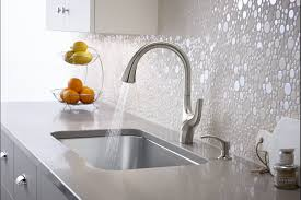 Installing A New Kitchen Faucet Faucet Installation It All Started With Paint