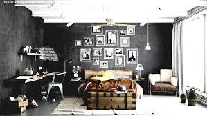 21 new home office decorating ideas for men yvotube com