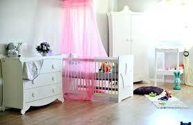 chambre bébé pas cher but chambre enfant pas cher chambre bebe pas cher occasion cildt org
