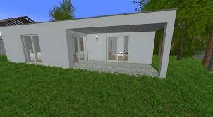 bungalow blueprints rising world forum best ideas about small