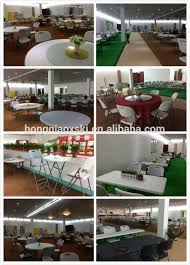 half moon kitchen table and chairs 6ft 1 8m plastic folding half moon round banquet table with 10