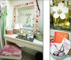 28 repurposed home decorating ideas 50 ideas to repurpose