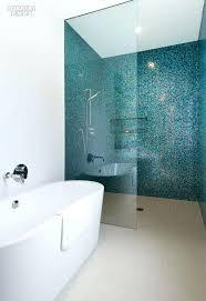 wall tiles feature wall tiles perth and floor bathroom showroom