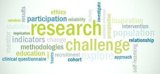 Challenge Is It Research Challenge Vch Research Institute
