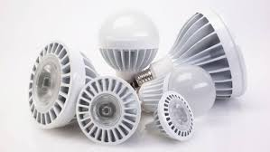 lighting science issues recall of 554 000 led bulbs because of