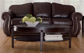 Leather Sleeper Sofas Leather Sleeper Sofas