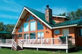 How To Build A Wood Awning Over A Deck 2017 Deck Construction Costs Average Price To Build A Deck