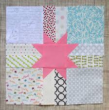 211 best quilts images on patchwork ideas