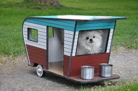 Favorite Pet Kennel Washable Cottages Pomeranian Small Dog House