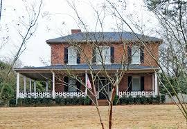 Mack Home Design Columbia Sc Mack Belk House Wikipedia