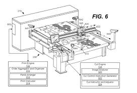Amazon Com Method Daily Wood by Fashion Focused Amazon Wins Patent For U0027on Demand Apparel