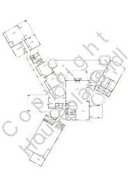 buy house plans online ccynled com awesome buy house plans online design