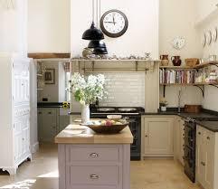 Modern Country Kitchen Design Ideas Best 25 Unfitted Kitchen Ideas Only On Pinterest Freestanding