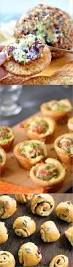 Best Appetizers For Thanksgiving Day 21 Make Ahead Thanksgiving Appetizers To Make Your Day Easier