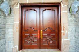 can you spray nuvo cabinet paint nuvo cabinet paint professional painting contractors forum