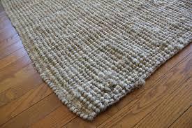 jute rugs online roselawnlutheran