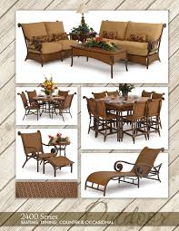 Rattan Dining Table And Chairs Decorating Impressive Amazing Glass Dining Table And Beautiful