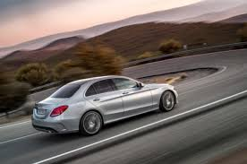 mercedes c350 specs specs and plans for the mercedes c350 in hybrid revealed