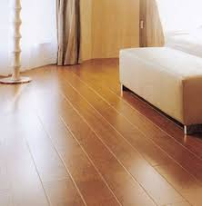 How To Install Floating Laminate Flooring Laminated Wood Flooring Home Decor