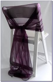 metal chair covers how to make folding chair covers excellent diy high chair cover