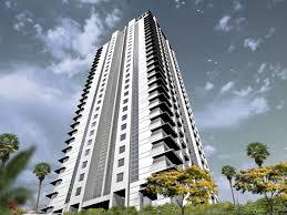 apartment apartment building design home decor interior exterior