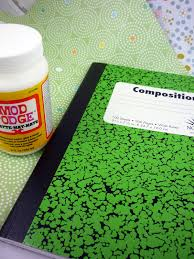 awesome how to decorate your composition notebook decorate ideas