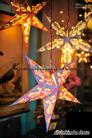 Christmas Decorations Hanging Light Fixtures by Witching Lights Ideas Lighting Models Plus Image Paper Lanterns