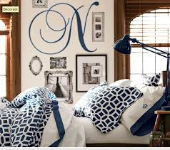 Pottery Barn College Bedding Fresh And Fancy Pottery Barn Bedding U0026 Our Master Bedroom Ideas