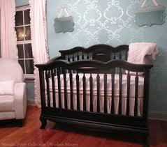 nursery ideas modern masters cafe blog