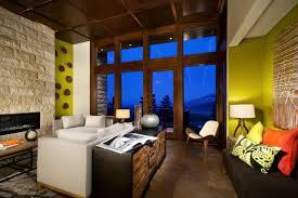 modern siding ideas amazing unique shaped home design