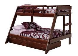 30 best bunk beds images on pinterest queen bunk beds 3 4 beds